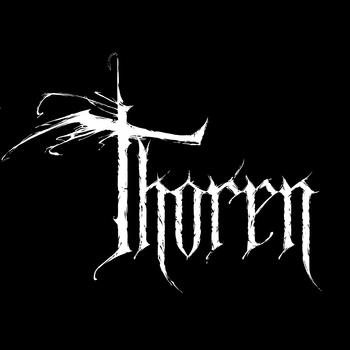 Thoren - Logo