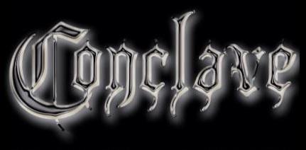 Conclave - Logo