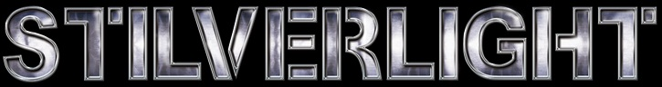 Stilverlight - Logo