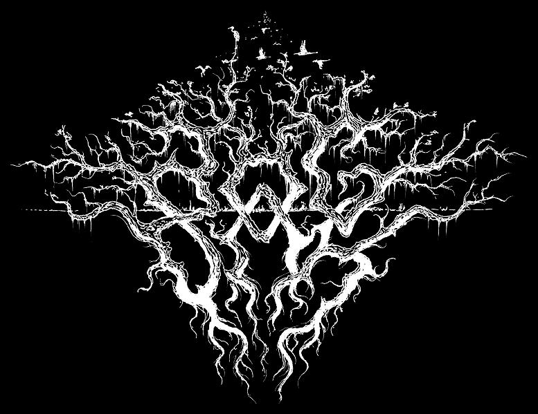 Bog Oak - Logo