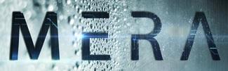 Mera - Logo