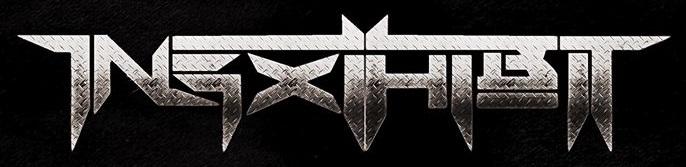 Inexihibit - Logo