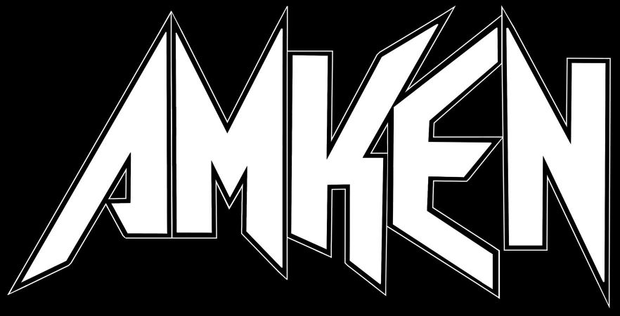 Amken - Logo
