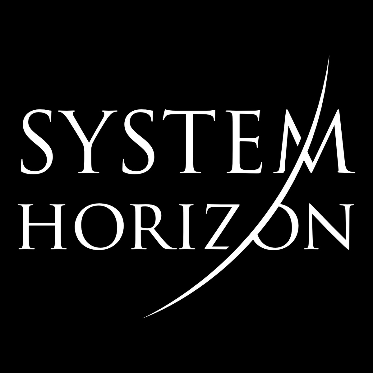 System Horizon - Photo
