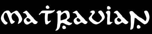 Matravian - Logo