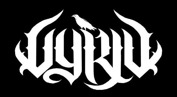 Vyrju - Logo