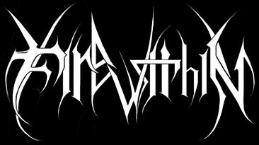 Fire Within - Logo