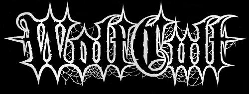WolfCult - Logo