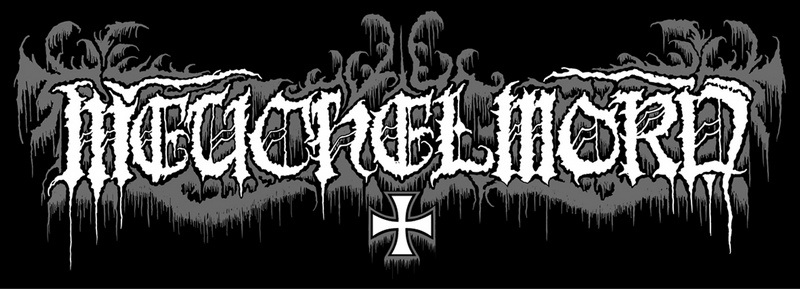 Meuchelmord - Logo