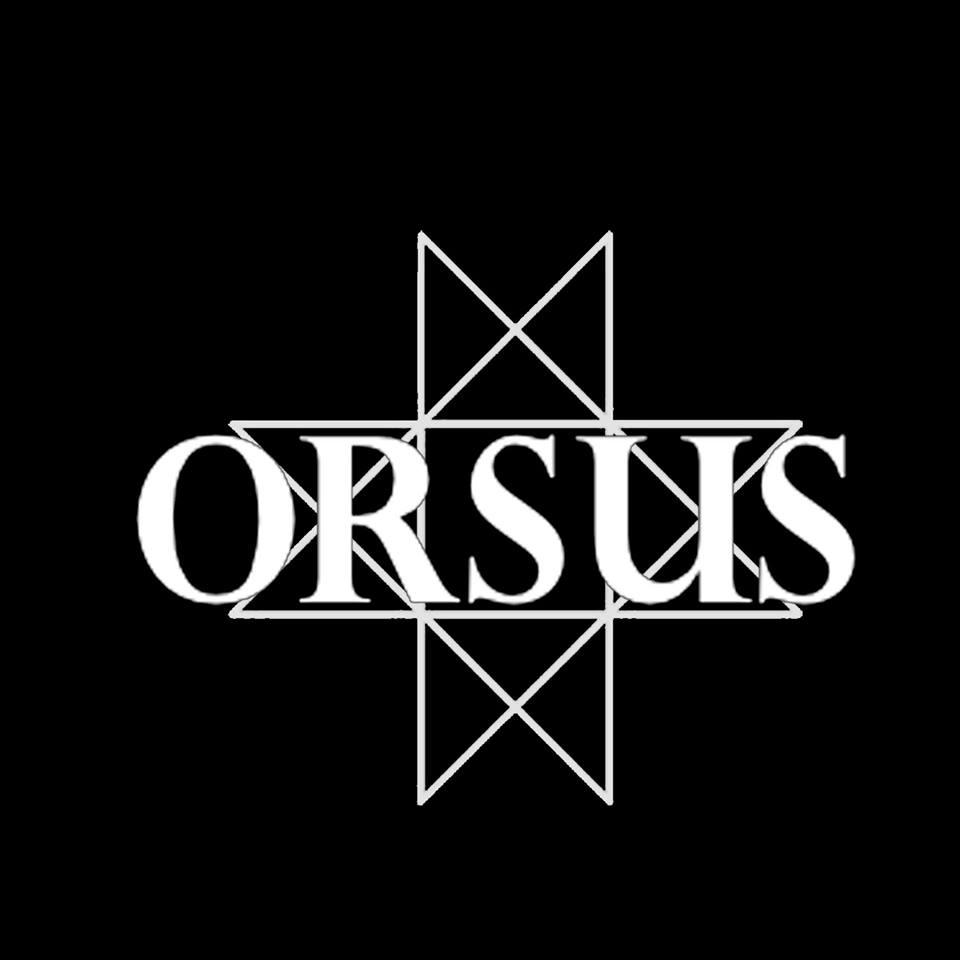 Orsus - Logo