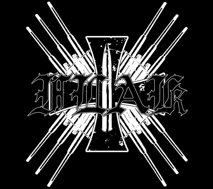 Flak - Logo