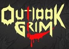 Outlook Grim - Logo