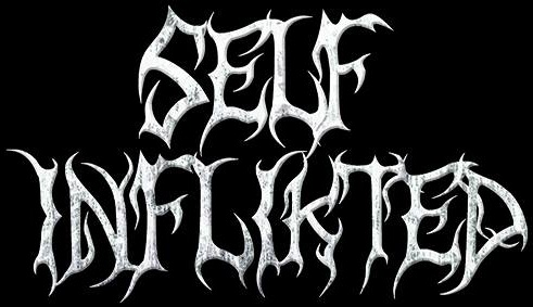 Self Inflikted - Logo