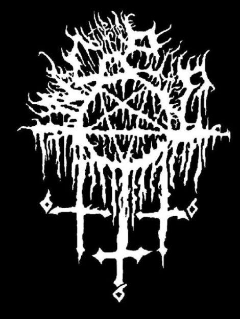 The True Incest - Logo