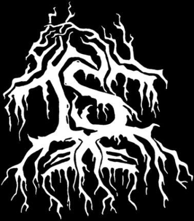 Is - Logo