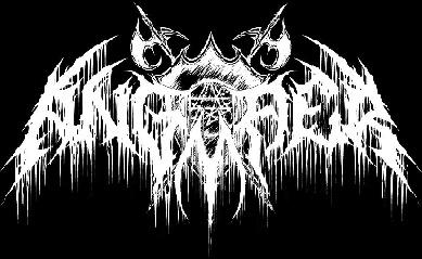 Angmaer - Logo