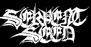 Serpent Seed - Logo