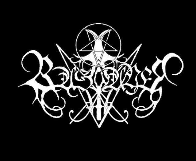 Bastayer - Logo