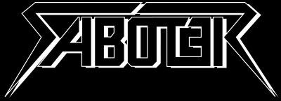 Saboter - Logo