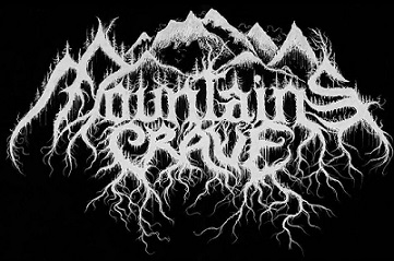 Mountains Crave - Logo