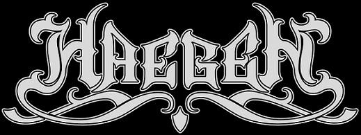 Haegen - Logo