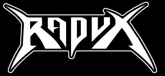 Radux - Logo