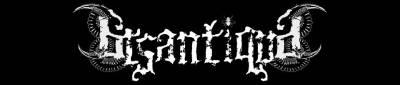 Arsantiqva - Logo