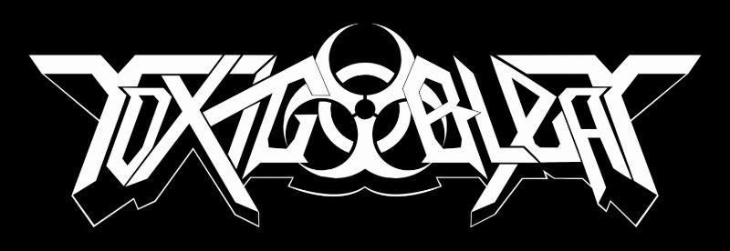 Toxic Bleat - Logo