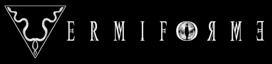Vermiforme - Logo