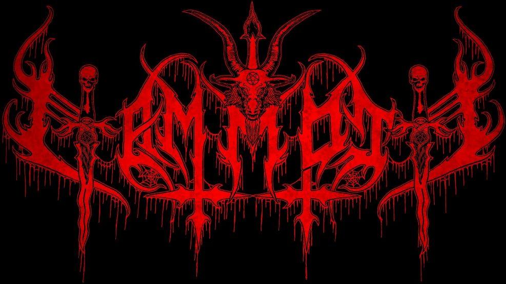 Nammoth - Logo