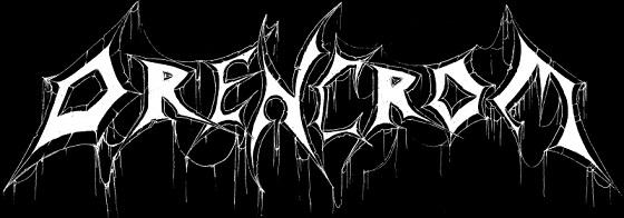 Drencrom - Logo