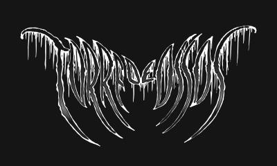 Torre de Ossos - Logo