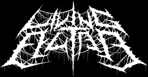 Living Altar - Logo