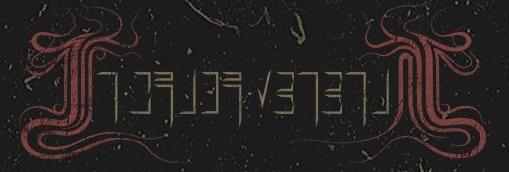 In Cauda Venenum - Logo