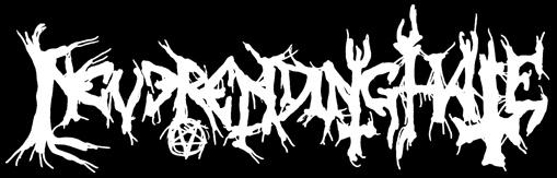 Neverendinghate - Logo