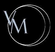 Venus Meadow - Logo