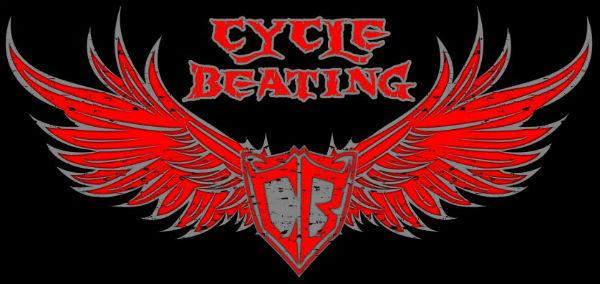 Cycle Beating - Logo