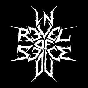 In Revel of Seduce - Logo