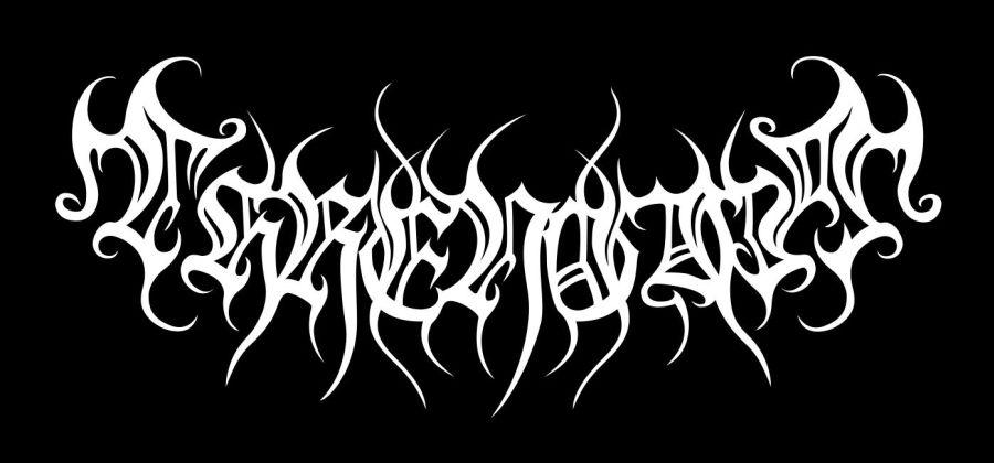 Threnodia - Logo