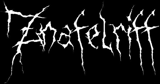 Znafelriff - Logo