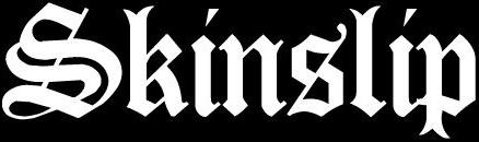 Skinslip - Logo