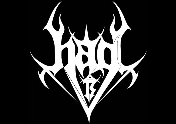 Hagl - Logo