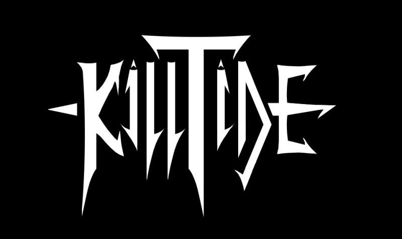 Killtide - Logo