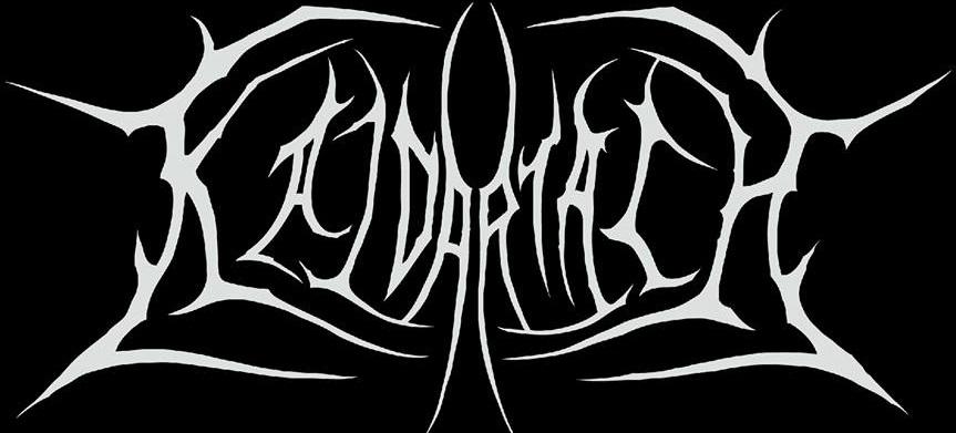 Kaldariach - Logo