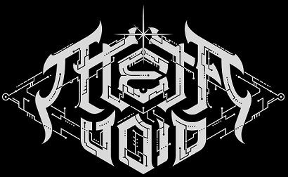 MetaVoid - Logo