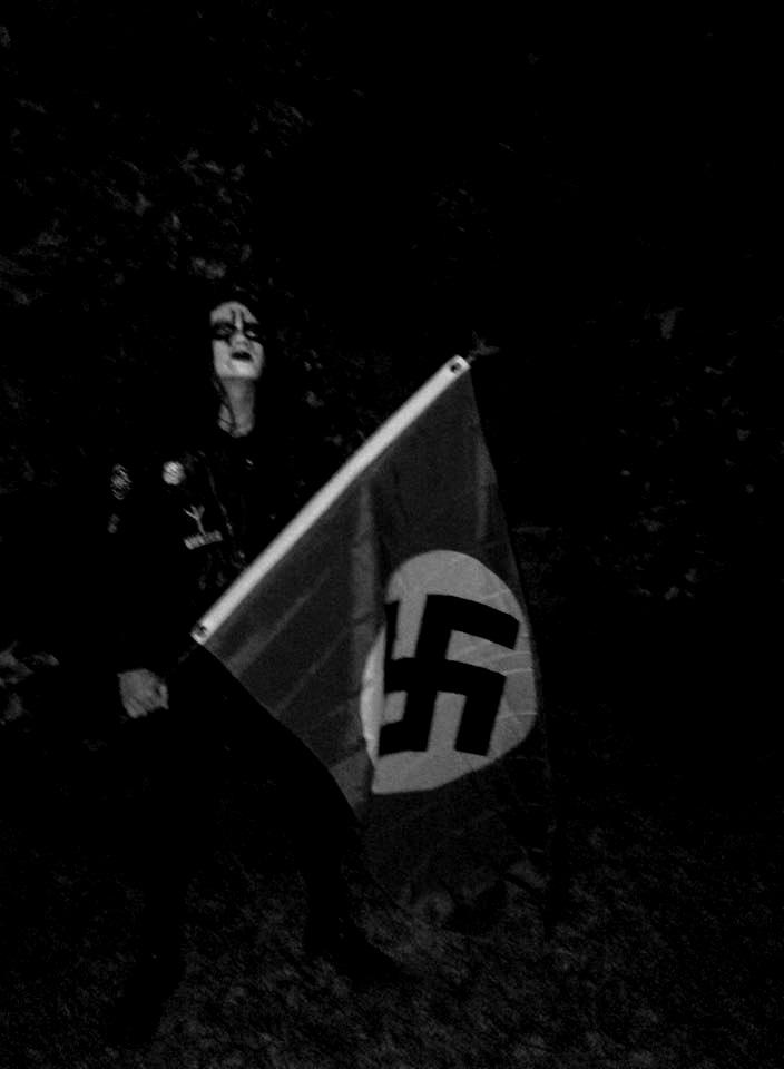 Einsatzgruppen - Photo