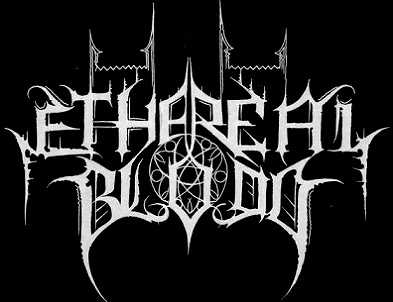 Ethereal Blood - Logo