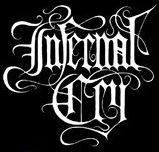 Infernal Cry - Logo