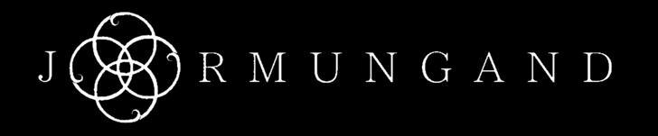 Jormungand - Logo