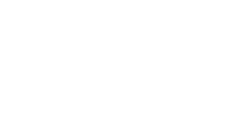 Excoriation - Logo